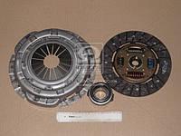 Сцепление MITSUBISHI Pajero 3.0 Petrol 12/1990->5/1992 (пр-во Valeo) 821434