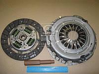Сцепление OPEL Vivaro 2.5 Diesel 7/2006->/ (пр-во Valeo) 826816