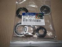 Рем. комплект рулевой рейки (с гу) (Производство Mobis) 577903KA00
