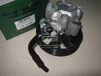 Насос ГУР HYUNDAI SANTA FE 2,7 V6 01-06 (пр-во PARTS-MALL) PPA-012
