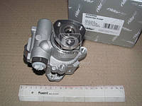 Насос ГУР AUDI A4 95-01, Volkswagen PASSAT 88-96 (RIDER) (арт. RD.3211JPR313), AGHZX