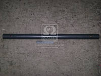 Ось навески верхняя Т 150 (пр-во Украина) 150.56.161