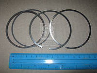 Кольца поршневые VAG 81.51 1x1.2x2 (производство KS) (арт. 800049811050), ACHZX