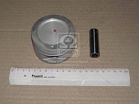 Поршень DAEWOO Espero 76,75 1,5 8V 88- c пальцем PXMNC-003 (пр-во PARTS-MALL) PXMSC-003B