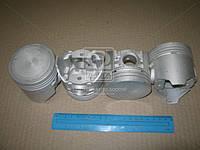 Поршень ВАЗ 2101 (76,4) (1-й рем. размер) (про-во АвтоВАЗ) 21010-1004015-85