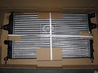 Радиатор охлаждения OPEL (пр-во VALEO) 232729
