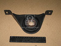 Опора вала кардан. (подвесной подшипник) MB W210 2.0 - 3.2 (-02) (пр-во FEBI) 10209