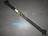 Вал карданный УАЗ Hunter (4 ст.КПП) задн. (покупн. ГАЗ) 31512-2201010-10