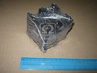 Колодки дискового тормоза (пр-во Jurid) 572648J