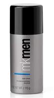 Дезодорант-спрей для тела MKMen® Mary Kay (Мери Кей)  113 г.