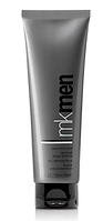 Очищающий гель MKMen® Mary Kay (Мери Кей) 133 мл.