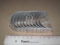 Вкладыши шатунные VAG 0,25mm 2,5TD T5 Sputter ( производство NPR) (арт. 61-5069-25), AEHZX