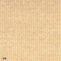 Выставочный ковролин Domo Expomat 219