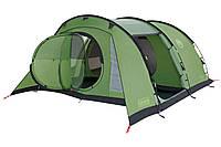 Палатка Coleman Cabral 5 (2000024789)