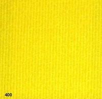 Выставочный ковролин Domo Expomat 400