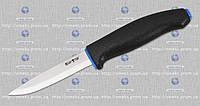Рыбацкий нож 24045 U (филейный) MHR /05-5