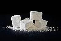 Правительство повысило минимальную цену на сахар