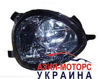 Фара передняя правая  Geely LC/LC CROSS (Джили ЛС/ЛС кросс) 1017001072, фото 1