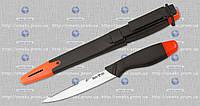 Рыбацкий нож 18214 (филейный) MHR /0-4