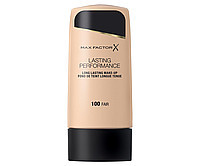 ТОНAЛЬНAЯ ОСНОВA MAX FACTOR LASTING PERFORMANCE MAKE UP