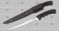 Рыбацкий нож 18209 (филейный) MHR /02-4