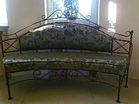 Кована мебель