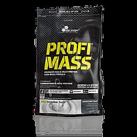 OLIMP Profi Mass bag 1000 g