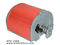 HIFLO HFA1203