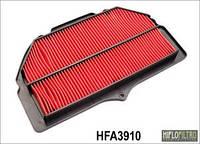 HIFLO HFA3910