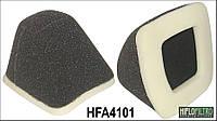 HIFLO HFA4101