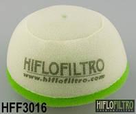 HIFLO HFF3016