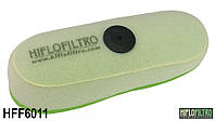 HIFLO HFF6011