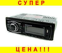 Автомагнитола 1135 USB+SD+FM
