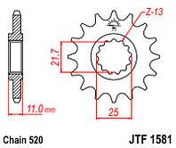 JT JTF1586.15