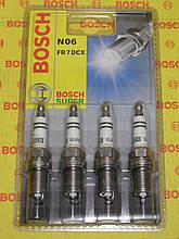 Свеча зажигания BOSCH 0242235990,0 242 235 990,