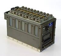 Утилизация щелочных аккумуляторов б/у