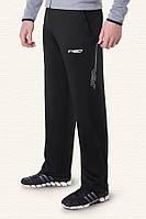 Спортивные штаны мужские молодежные