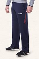 Спортивные модные штаны мужские