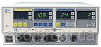 ЕА141М-ЭГБ1 Аппарат электрохирургический высокочастотный с аргонусиленной коагуляцией ЭХВЧа-140-02 «ФОТЕК»