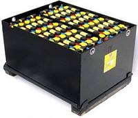 Утилизация тяговых аккумуляторов б/у дорого