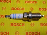 Свеча зажигания BOSCH FR5KPP332S 0,7 0242245576,0 242 245 576,, фото 6