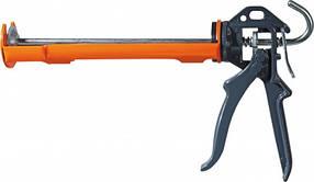 Пистолеты для герметиков, пен
