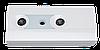 Датчик комбинированный PATROL-USM