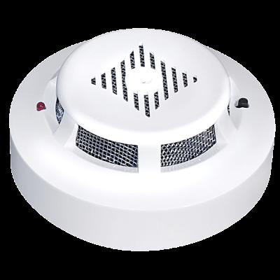 Датчик дыма Артон СПД 3.10 с базой Б6