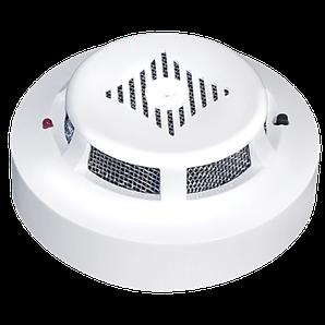 Датчик дыма Артон СПД 3.10 с базой Б3