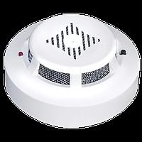 Датчик дыма Артон СПД 3.10 с базой Б2