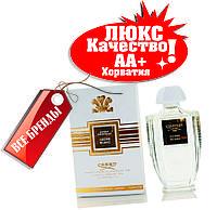 Сreed Acqua Originale Cedre Blanc Хорватия Люкс качество АА++  крид