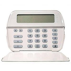 Виносний модуль клавіатура з РКІ екраном Лінд-10