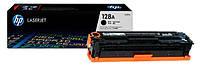 Заправка картриджа HP LJ CP1525n/ 1525nw, CM1415fn/ 1415fnw black (CE320A)