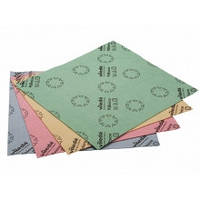Салфетка из микрофибры с PVA Пур Микро 38*35см